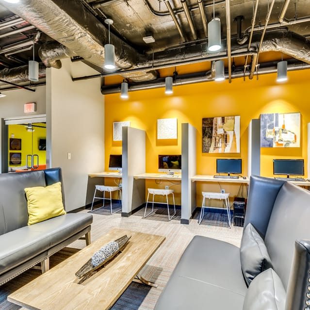 Business_Center_Loungef489