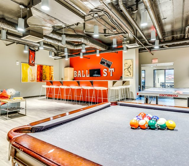 Club_Room_From_Pool_Table68de